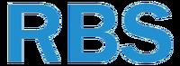 RBS Channel 7 Wordmark 2D Logo 1965