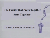 ABC 5 The Family That Prays Together Stays Together-9