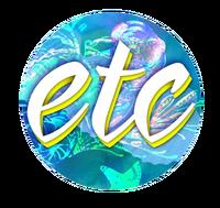 ETC Summer Logo (April-May 2016)