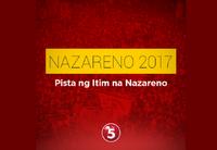 TV5 Nazareno 2017
