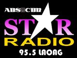 DWEL-FM Logos