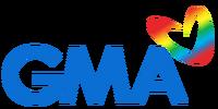 GMA Kapuso Vector (2007)