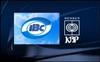 IBC 13 Logo ID 2014 with KBP