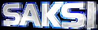 Saksi Logo 2010 without Liga ng Katotohanan