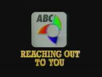 ABC 5 Logo ID 1998