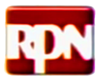 RPN 9 3D 2004