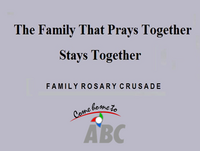 ABC 5 The Family That Prays Together Stays Together-41