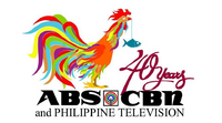 ABS-CBN 40 Years 1993