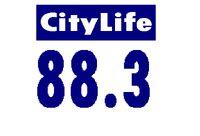 Citylife88.3