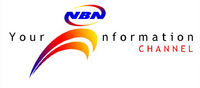NBN Information Your Information Channel Logo