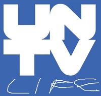 UNTV Life Signature