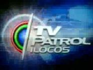 TV Patrol Ilocos 2008