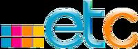 ETC Logo 2009
