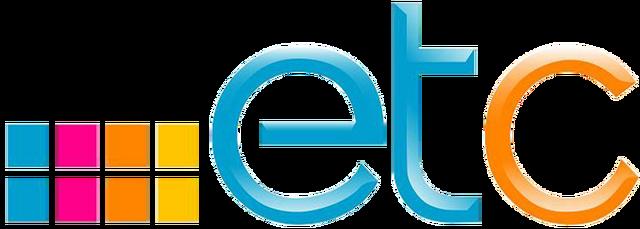 File:ETC Logo 2009.png