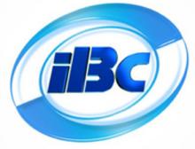 IBC Logo 2011