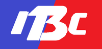 IBC 13 1992 Slogan