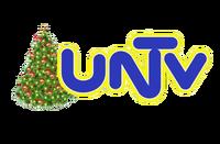 UNTV (Christmas 2011)
