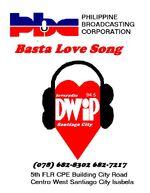 DWIP-FM Santiago Isabela 1994