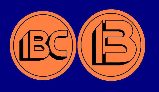 File:IBCBPT 1986.JPG