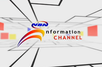 NBN Information Logo ID Information Channel-2