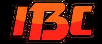 IBC 13 Logo May 1998