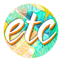 ETC Summer Logo (April-May 2015)