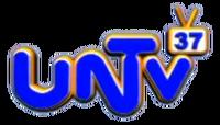 UNTV 3D (2006)