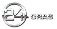 24 Oras (2004-2008)