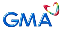 GMA Kapuso Prototype (2005)