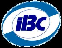 IBC 13 Logo 2012