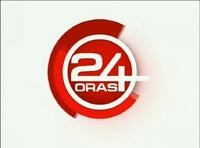 24 Oras OBB 2014