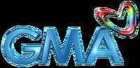 GMA Kapuso 3D (2017)