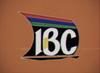 IBC 13 Logo ID 1975