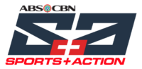 S+A Logo 2017