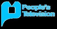 PTV 4 Logo July 2012