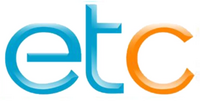 ETC Worldmark (2009)