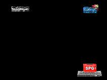 GMA DOG 2019 World War Z Used