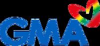 GMA Kapuso Vector (2014)