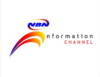 NBN Information Logo ID Information Channel-3