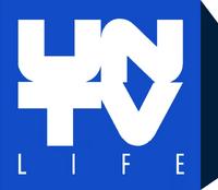 UNTV Life Wind Blue