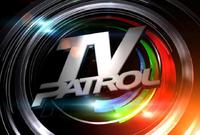 TV Patrol Art June 2010