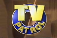 TV Patrol OBB 1998