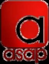 ASAP Logo 2016
