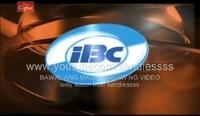 IBC 13 Logo ID 2016