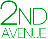2nd Avenue Worldmark (2014-2016)