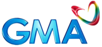 GMA Kapuso 2D (2005)