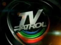 TV Patrol Bumper June 2010