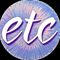 ETC New Year Logo (January 2016)