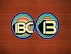 IBC 13 Logo ID Enjoy Yourself 1979