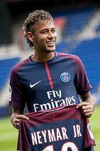 240px-Neymar PSG